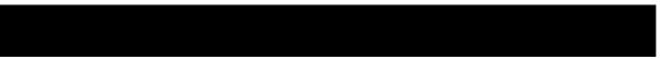 archi_logo_2014_noborder